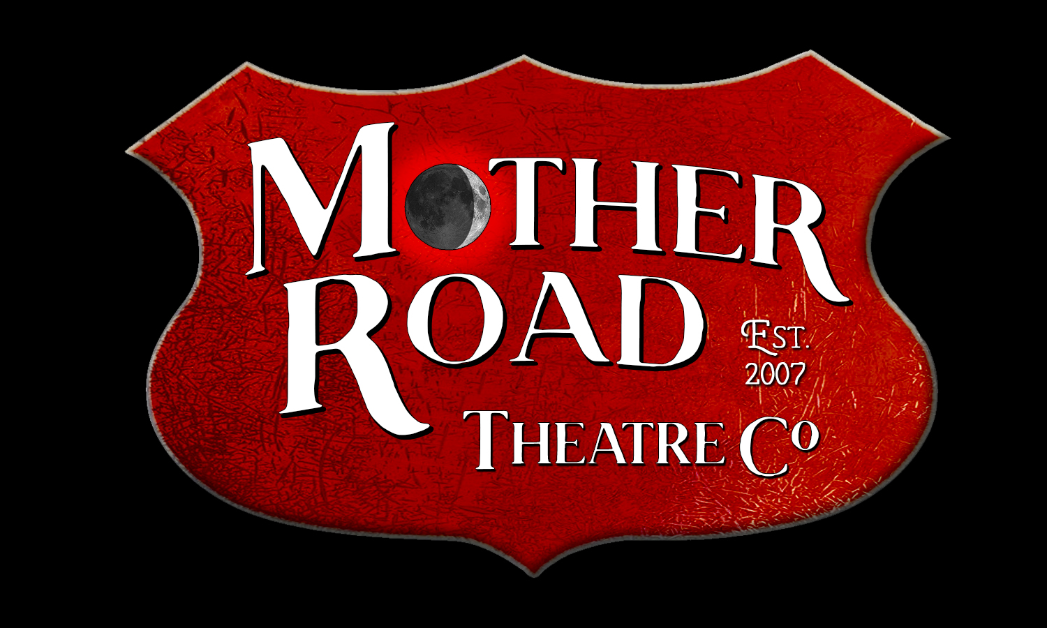 Mother Road Theatre Company