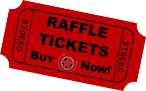 raffle-ticket-300x187.png