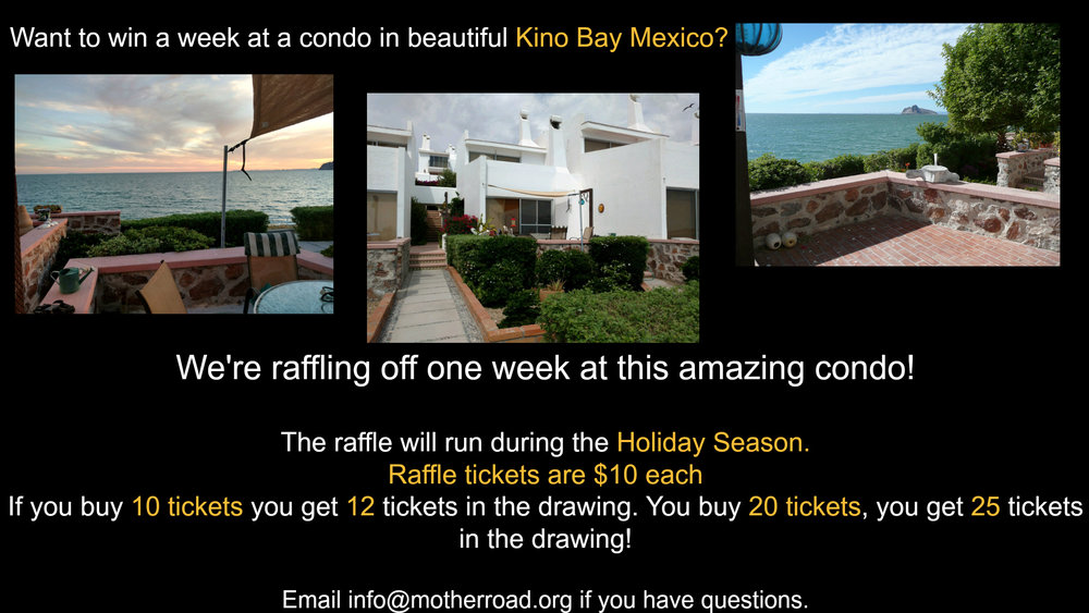 Raffle final website.jpg