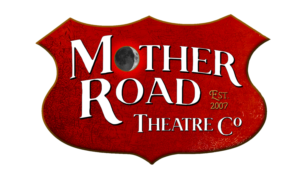 Mother Road Logo Red.png
