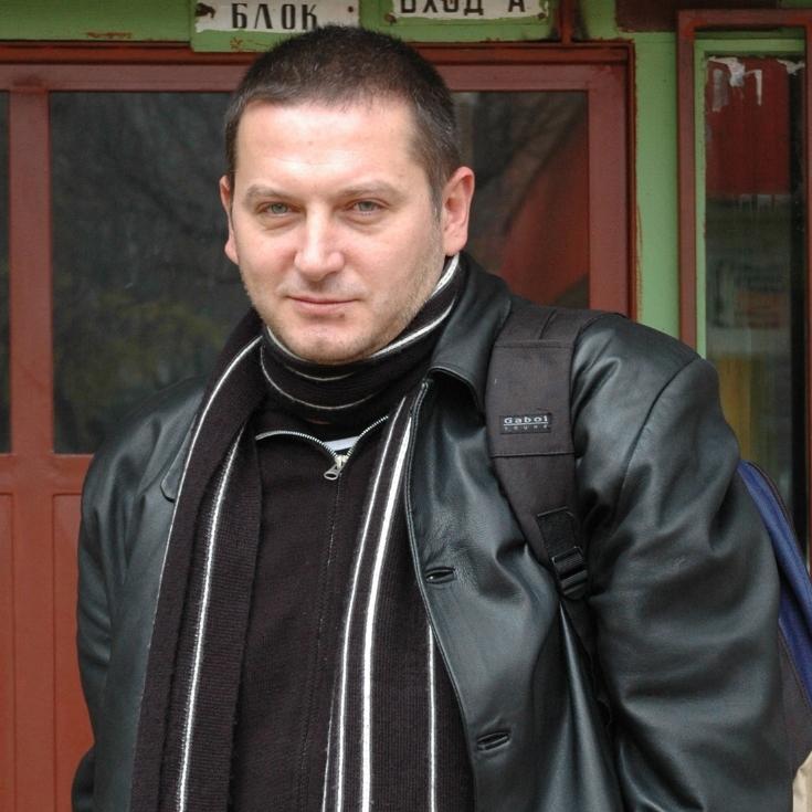 Georgi Gospodinov.jpg