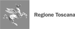 RegioneToscana.png