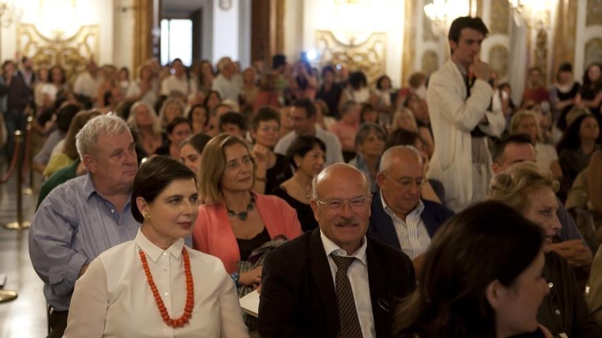 Premio_Von_Rezzori-0282.jpg