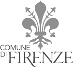 ComuneDiFirenze.png