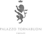PalazzoTornabuoni.png