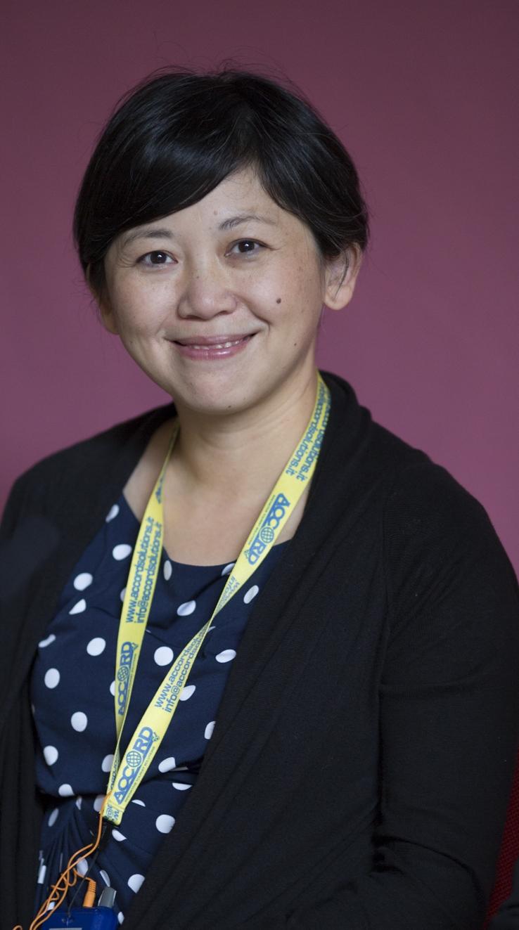 Yiyun Li 2.jpg