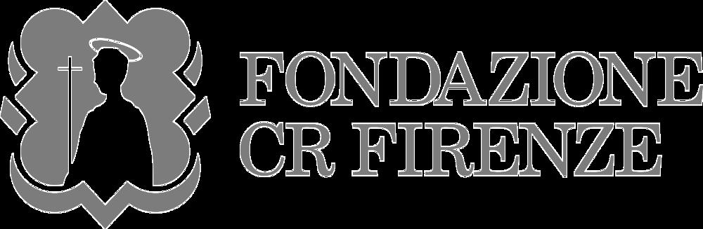 logo F CR Firenze (1).png