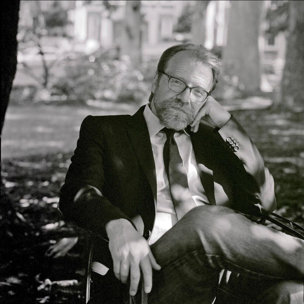 George Saunders © David Crosby.jpg