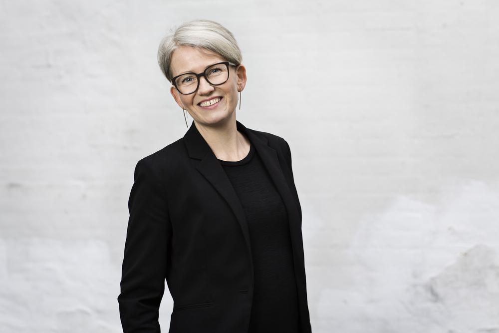 JEG ER Ditte Wolff-Jacobsen -Digital indholdsrådgiver - Stifter og ejer af iindhold. Content Strategy er en metode og et godt bud på hvordan,vi får mere ud af alt det indhold, vi producerer og udgiver.