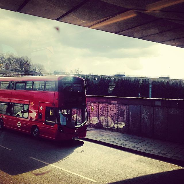 #londonlife