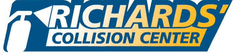 Richards' Collision Center Serving KC Metro!
