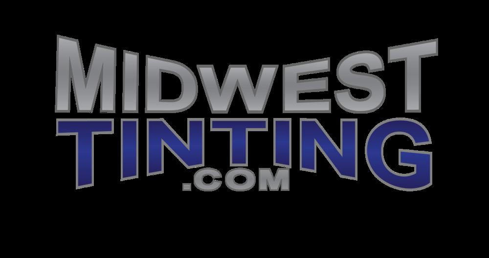 midwest.tinting.com.kansas.city.overland.park.ks.png