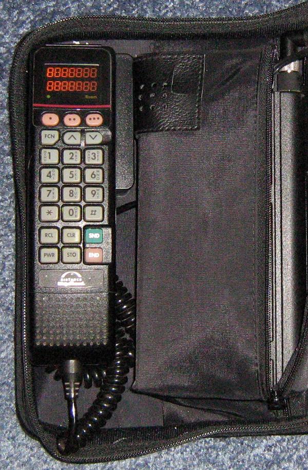 bag.phone.1990