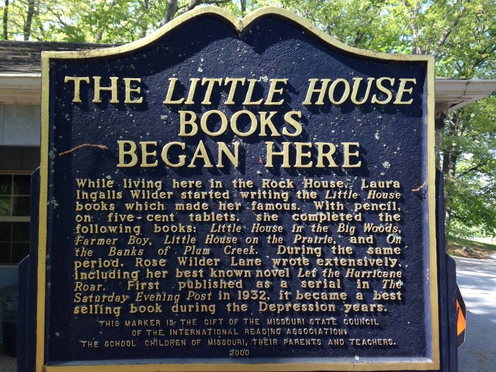 little.house.books.jpg