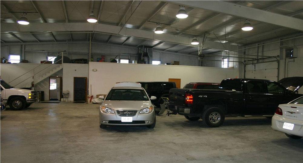 Richards.Collision.Center.Garage.jpg