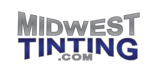 midwest.tinting.auto.window.tinting.kansas.city.missouri.png
