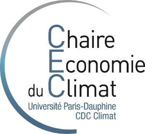 Logo Chaire.jpg