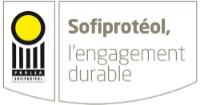 logo-sofiproteol-grand-format.jpg