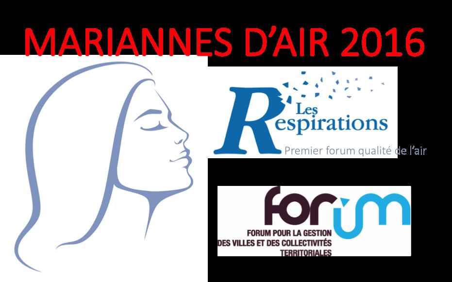 120cbe1ae8e Mariannes d Air — Les Respirations