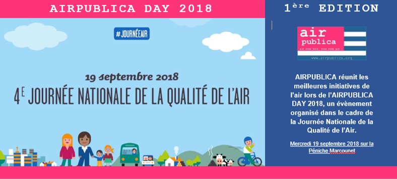 AIRPUBLICA DAY 2018 JNQA