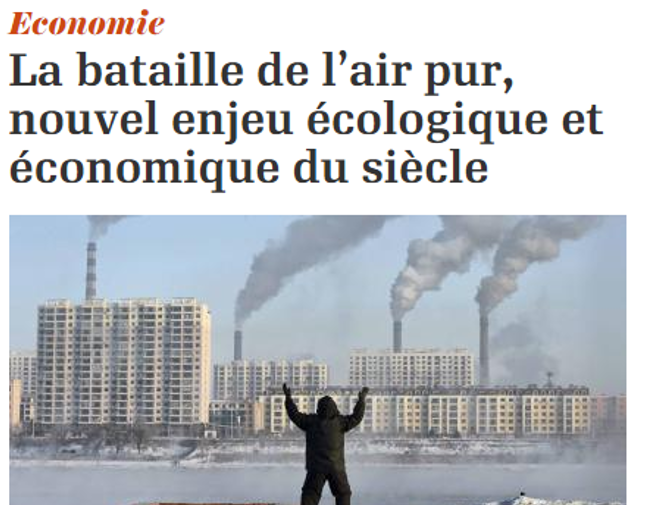 L'opinion Balille de l'air pur 2015.png