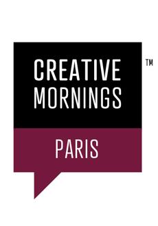 Logo CMPRS.jpg
