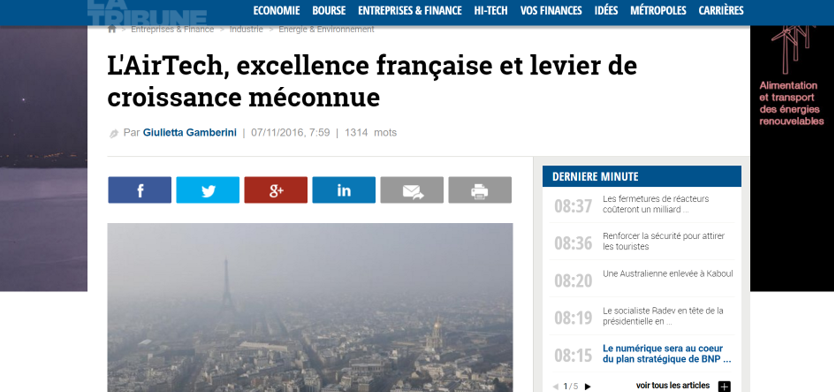 La Tribune article en clair.png