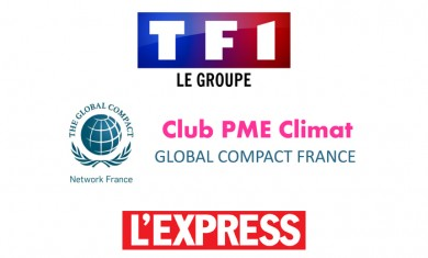 Logo TF1 Global compact.jpg