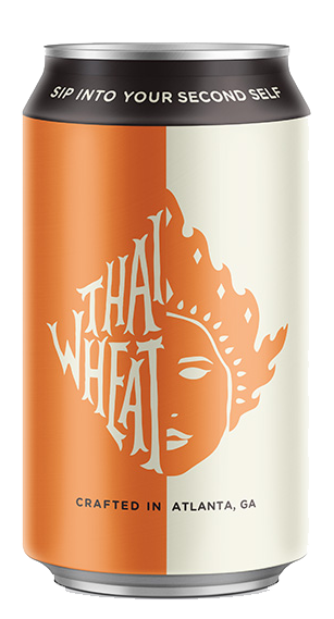 thai wheat.png