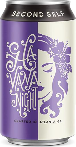 Havana Night Can.png