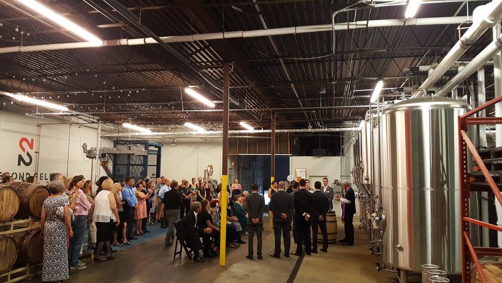 Walsh Wedding Brewhouse Pic .jpg