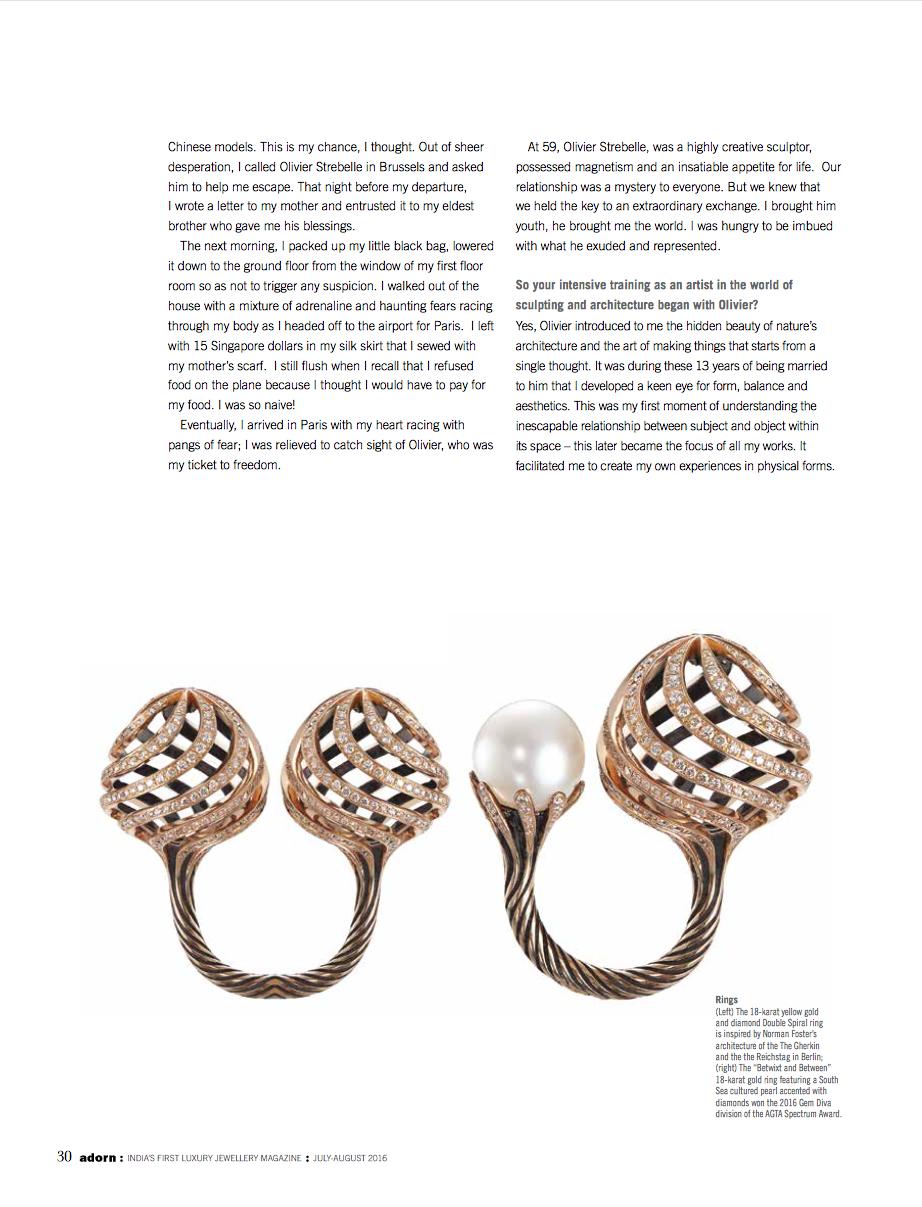 Adorn Magazine 5.jpg