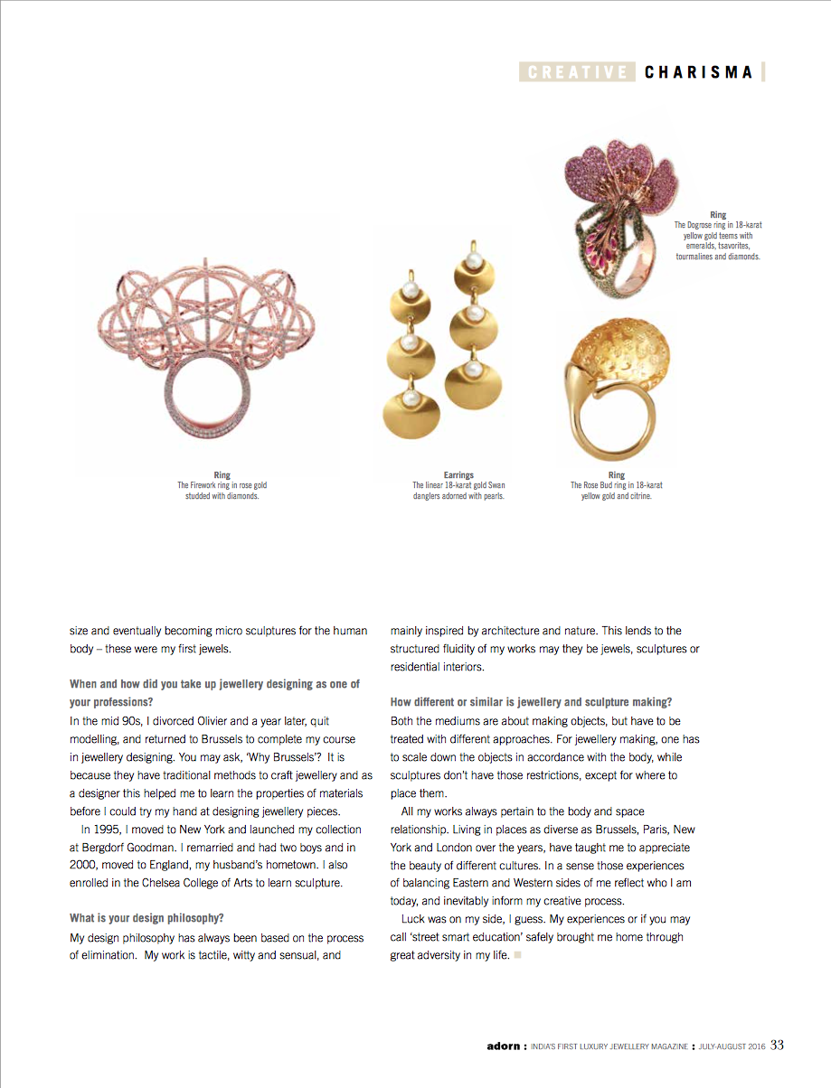 Adorn Magazine 8.jpg