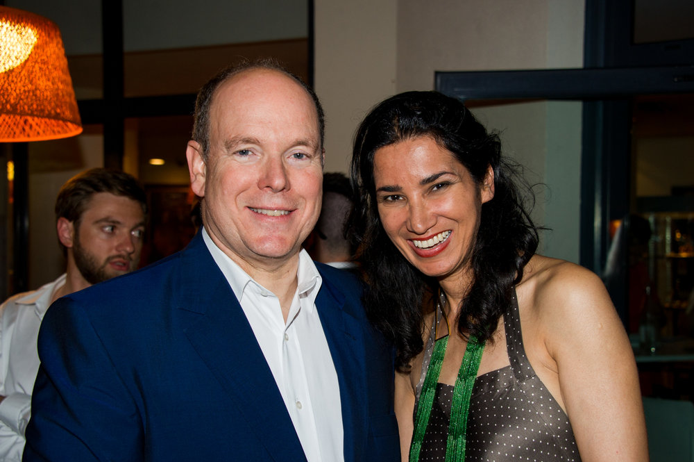 With Prince Albert of Monaco.jpg