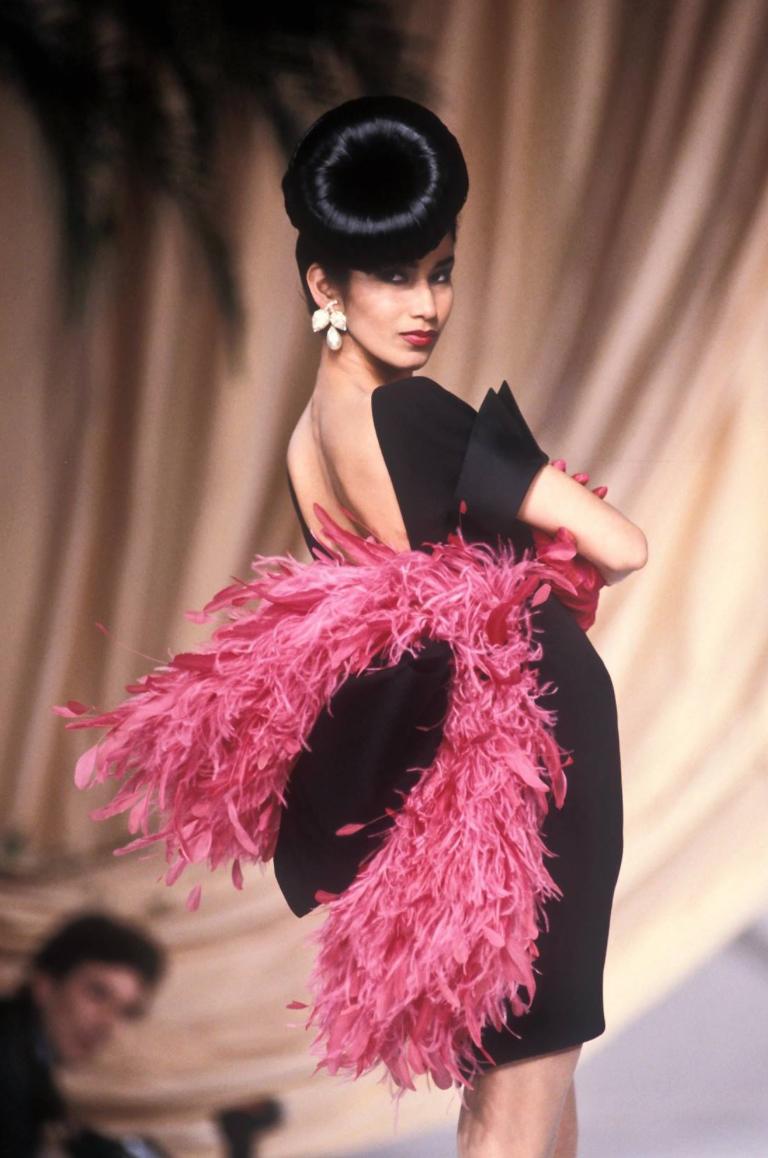 Modelling for Dior.jpg