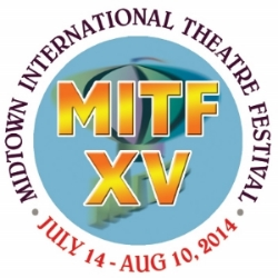 MITF-XV-300dpi-Logo-High-Res.jpg