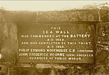 seawall plaque.jpg