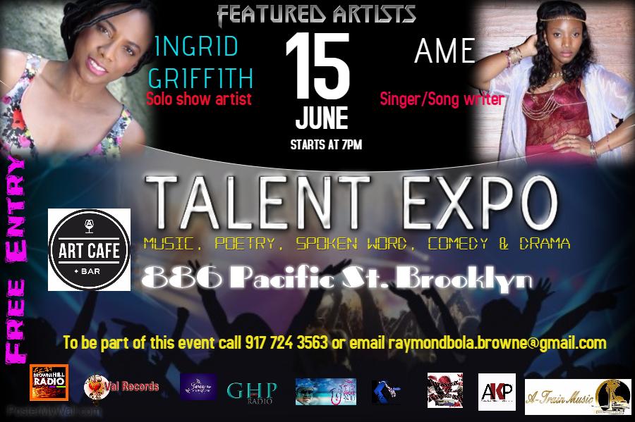 Talent Expo.jpg
