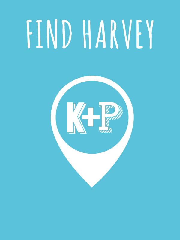 KP_WEB0067_HOMEPAGE_IMAGE_3.jpg