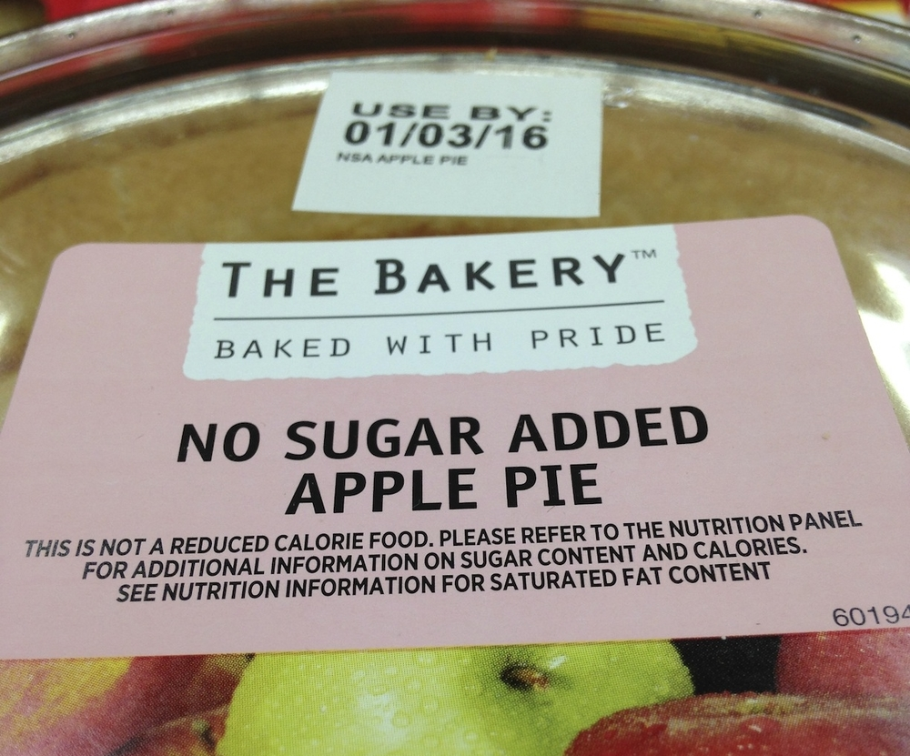 Apple pie label 50%.jpg