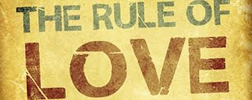 RULE OF LOVE-2.jpg