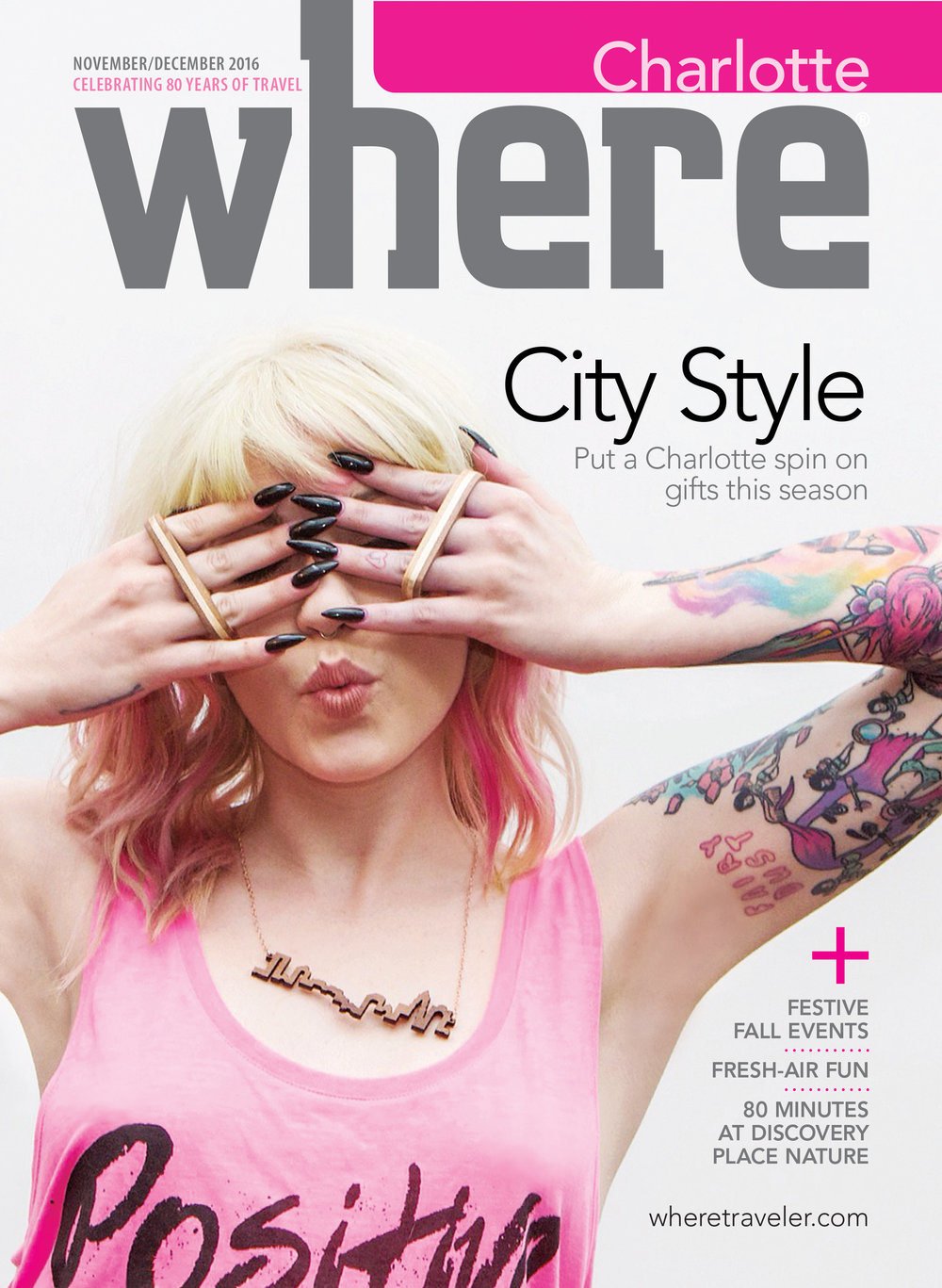 whereCharlottemagazine-cover-2 copy.jpg