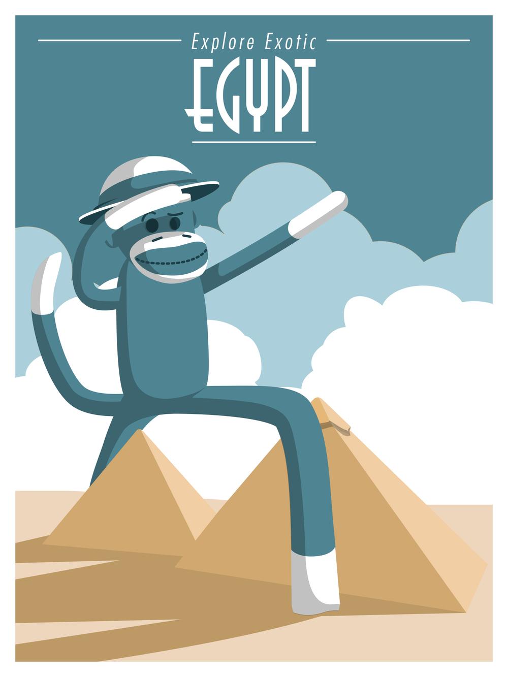 Egypt_SS.jpg