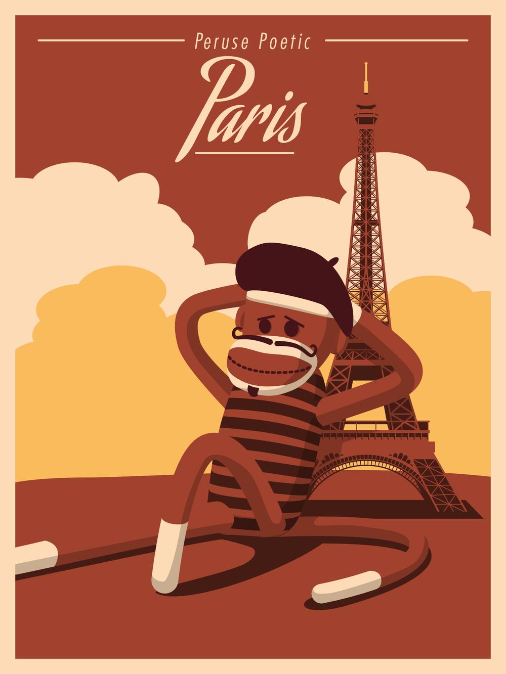 Paris_SS.jpg