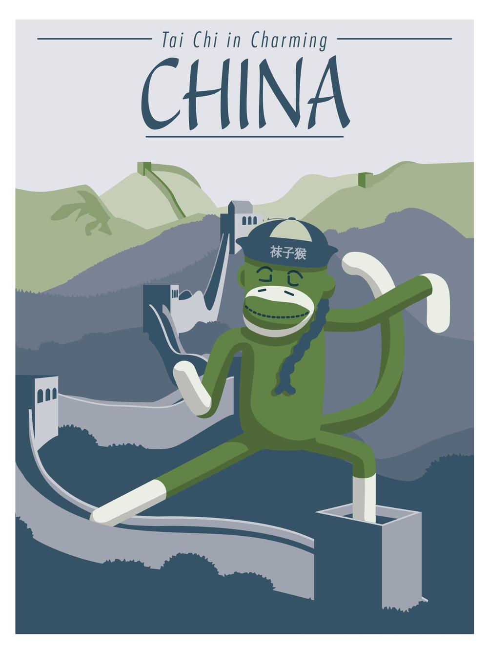 China_SS.jpg