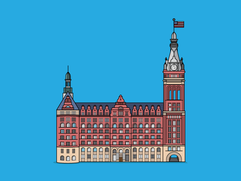 milwaukee city hall-02.png