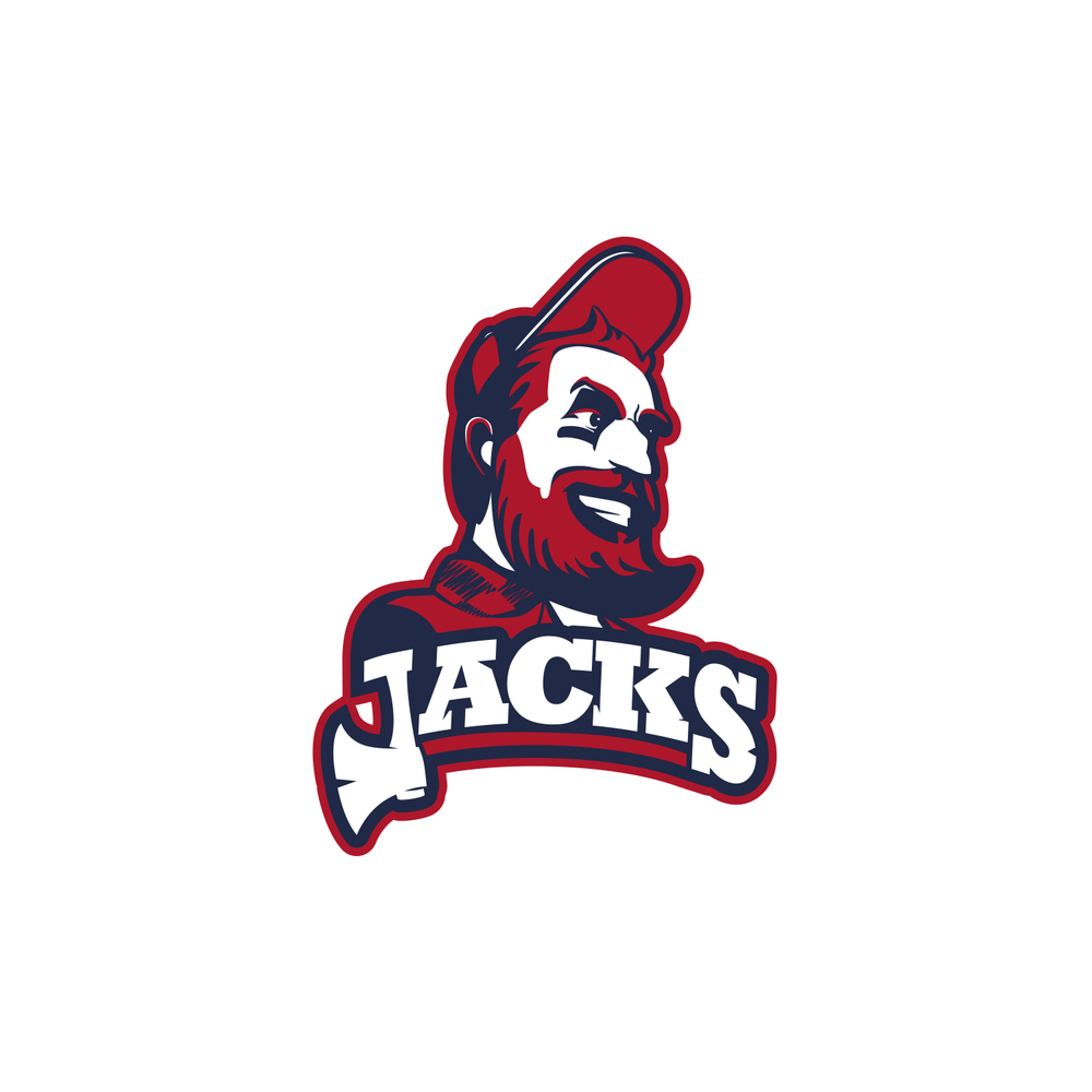 jacks - new_2.jpg