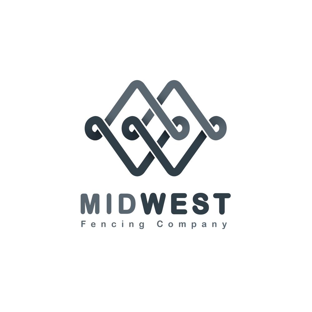 midwest fencing.jpg