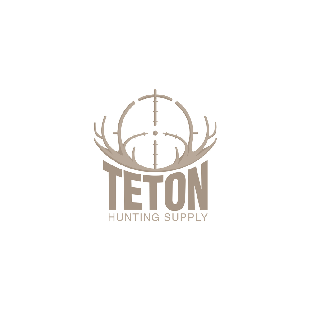 Teton_huntingCMYK.jpg