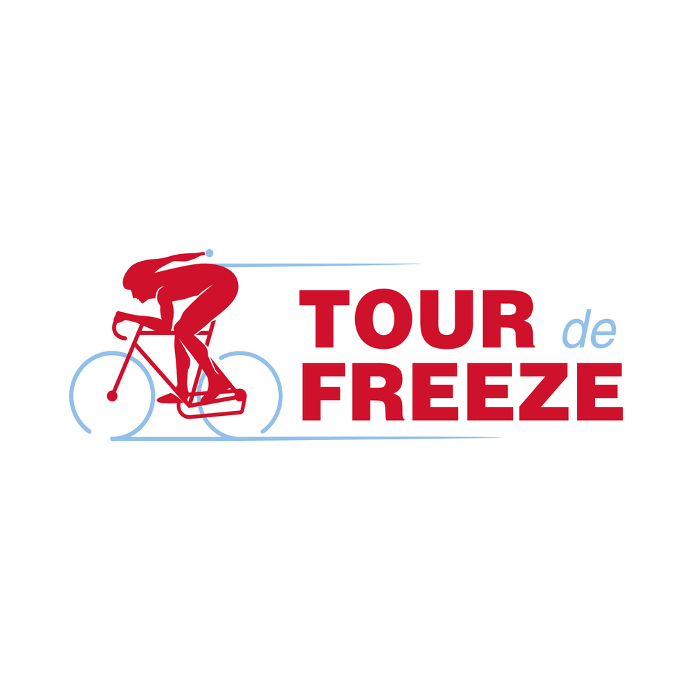 tour de freeze.jpg